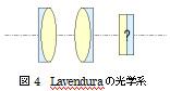 ラベンデュラ30mm LD30