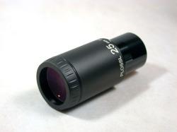 HCWプローセル25mm アメリカン(31.7mm)サイズ