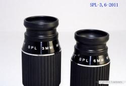 SPL3、6