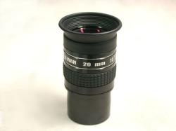 SWAN 20mm アメリカン(31.7mm)サイズ