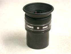 SWAN 9mm アメリカン(31.7mm)サイズ