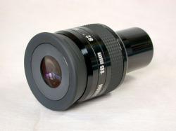 UWAN 16mm アメリカン(31.7mm)サイズ